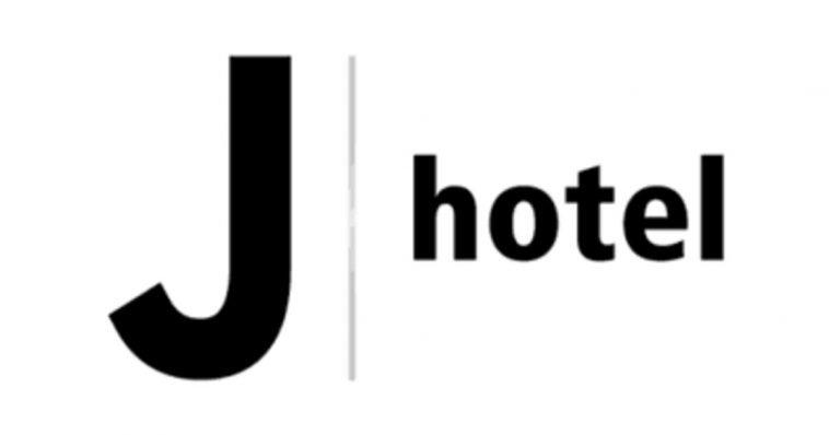 j_hotel_juventus