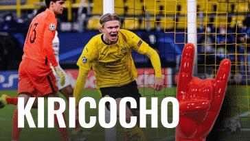 kiricocho_calcio