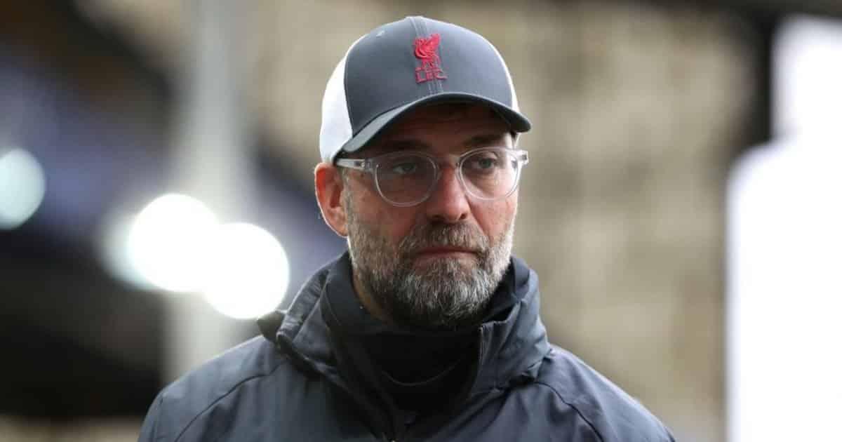 """La confessione di Klopp: """"Se lascio il Liverpool, mi fermo"""""""