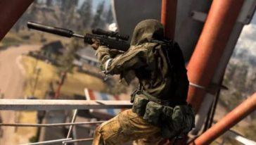 warzone_SMG_P90_MP5_loadout