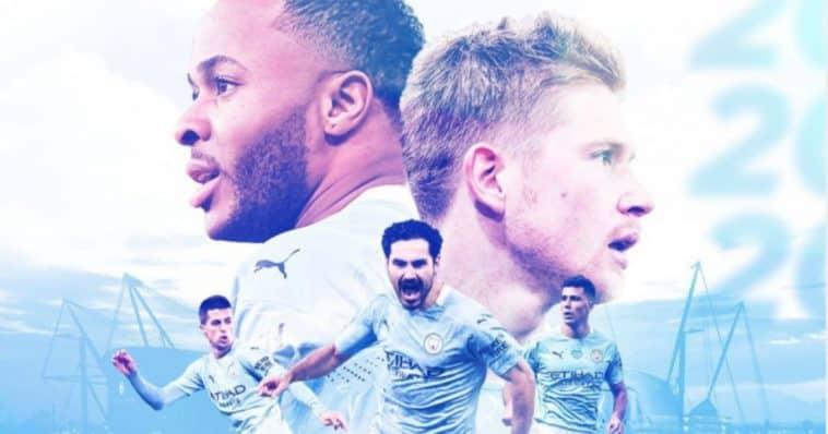 20_vittorie_manchester_city_