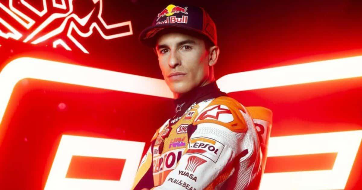 Marc_marquez_MotoGP
