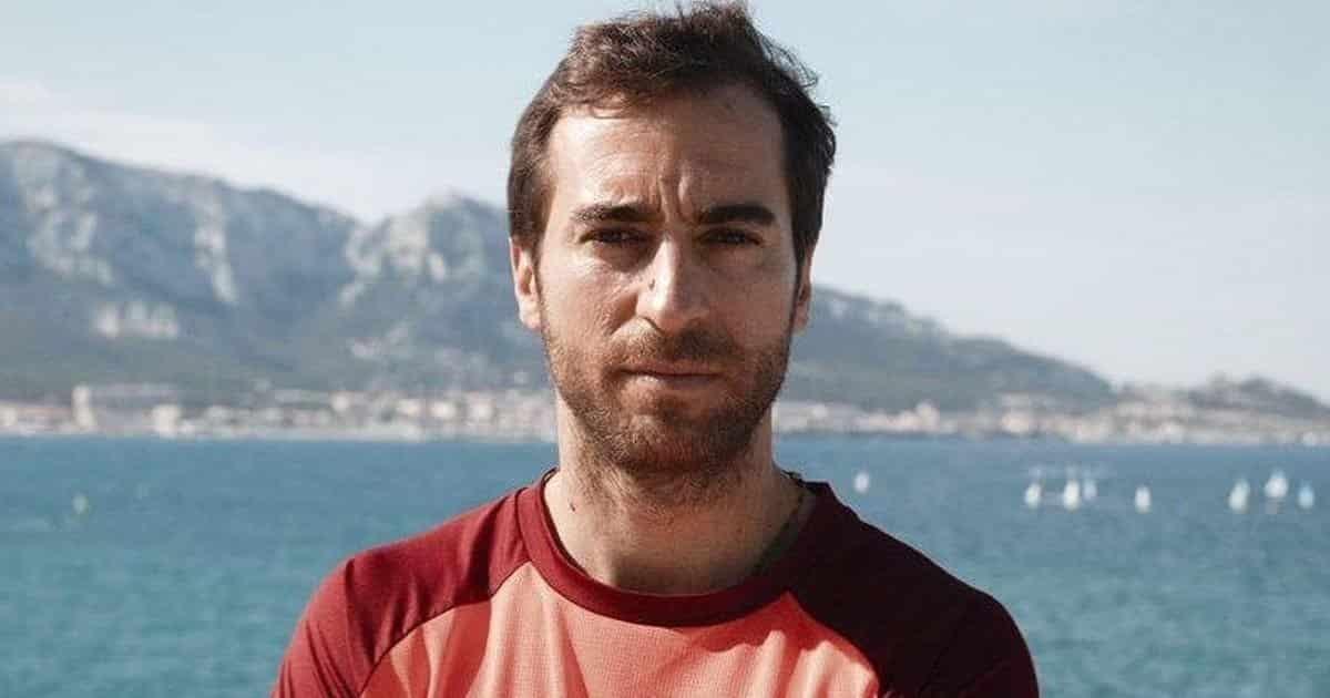 Mathieu Flamini e il patrimonio da 25 miliardi (o milioni)