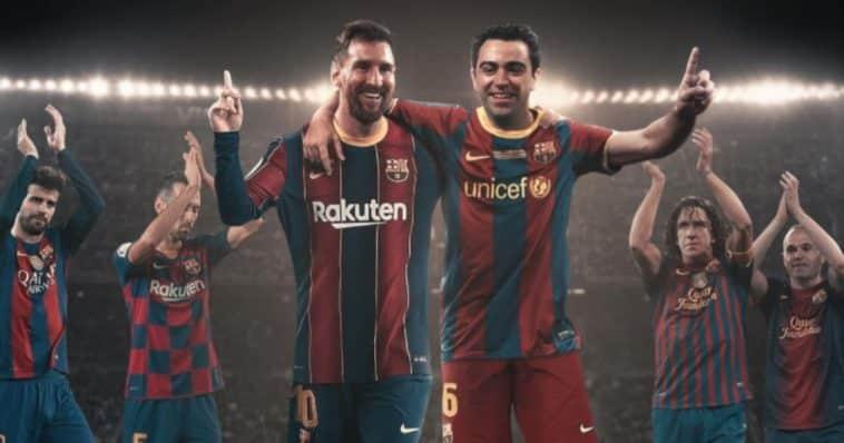 messi_Barcellona_