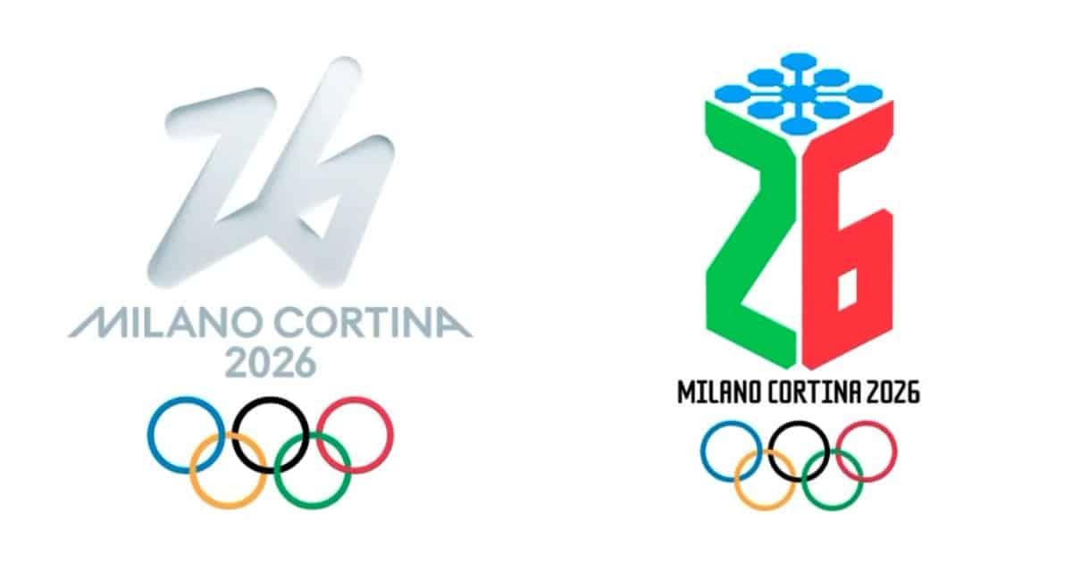 milano_cortina_2026_olimpiadi