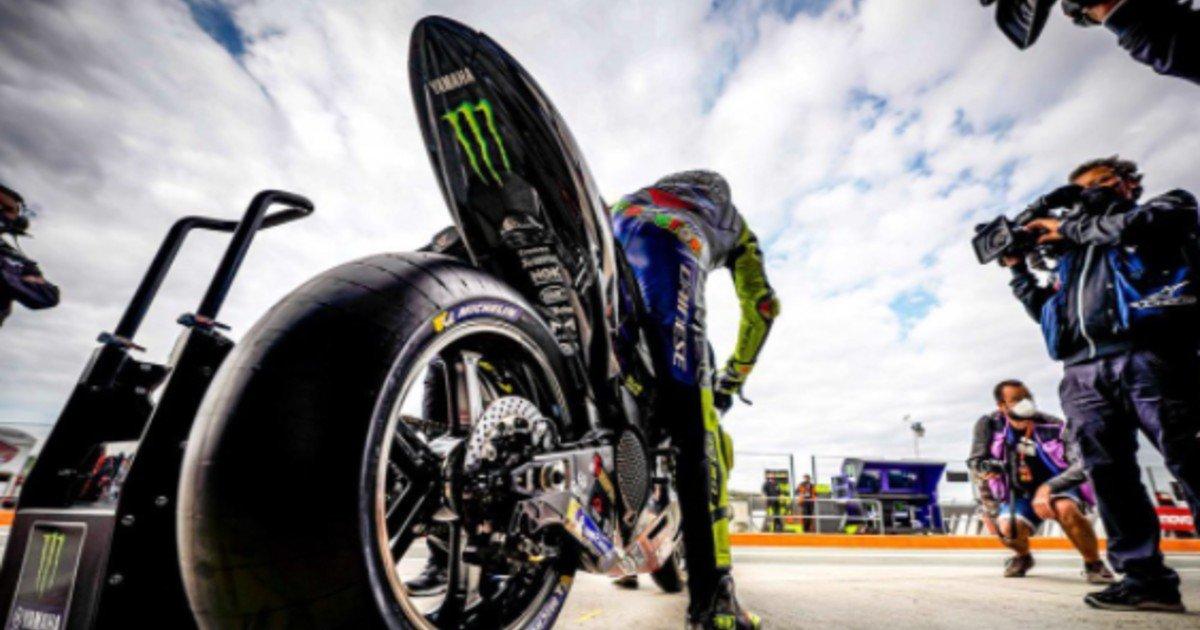 MotoGP_italiani_pista