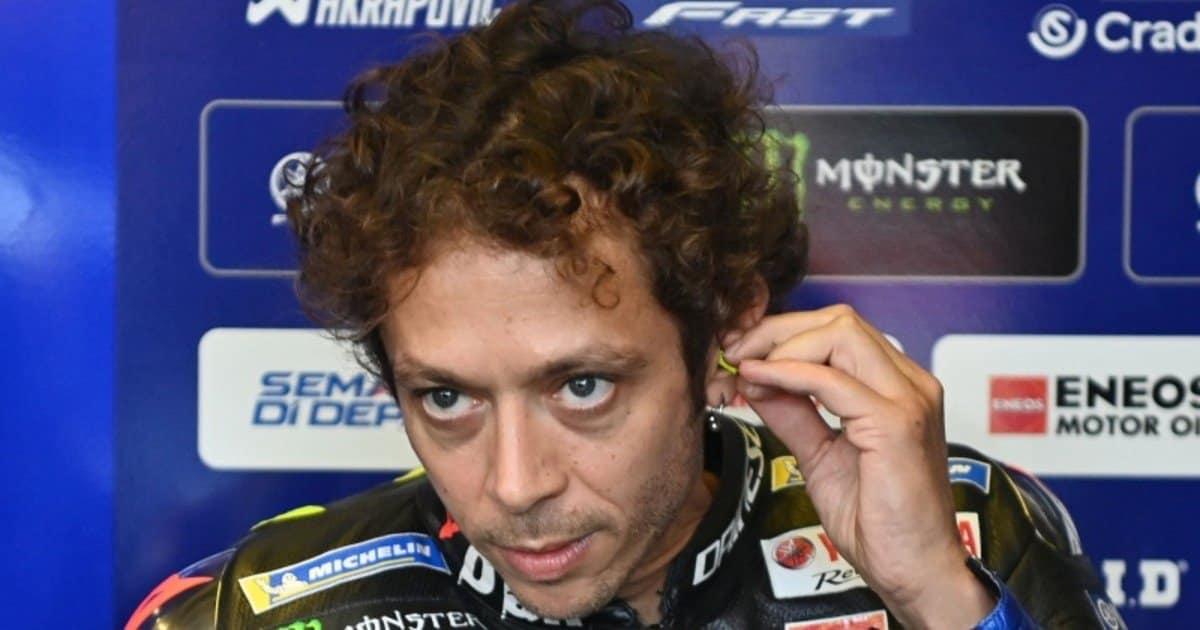 MotoGP, i piloti si vaccinano contro il Covid