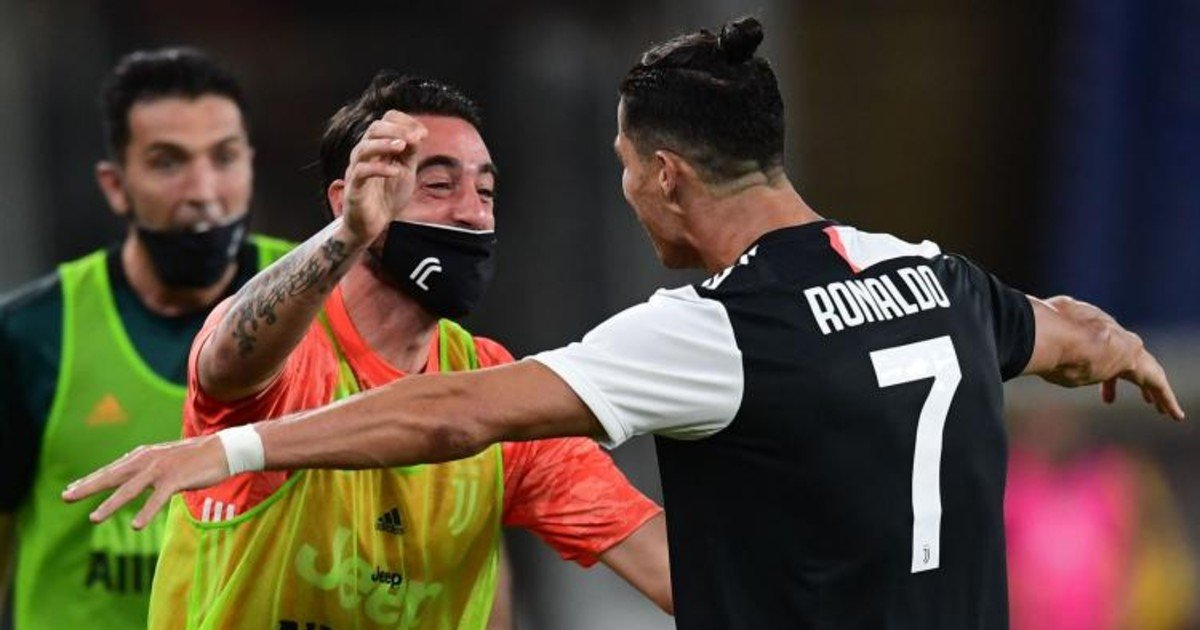 pinsoglio_Ronaldo