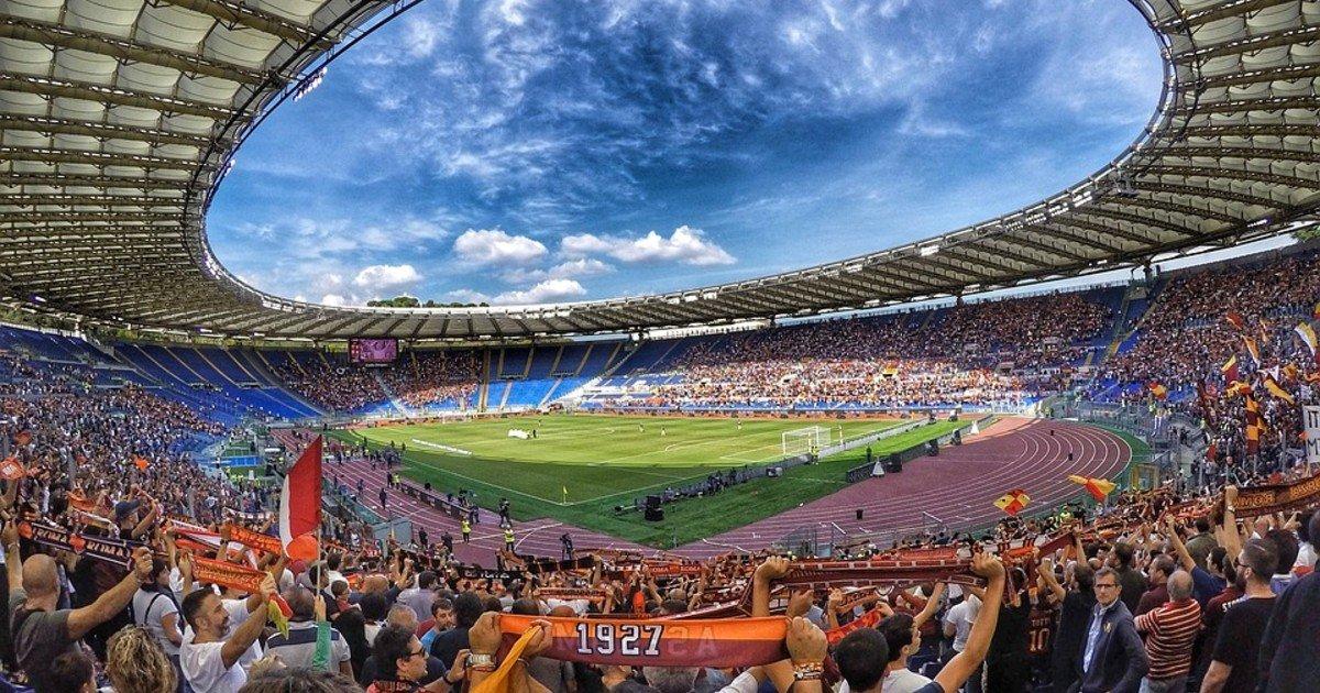 ritorno_tifosi_stadio_ministero_salute