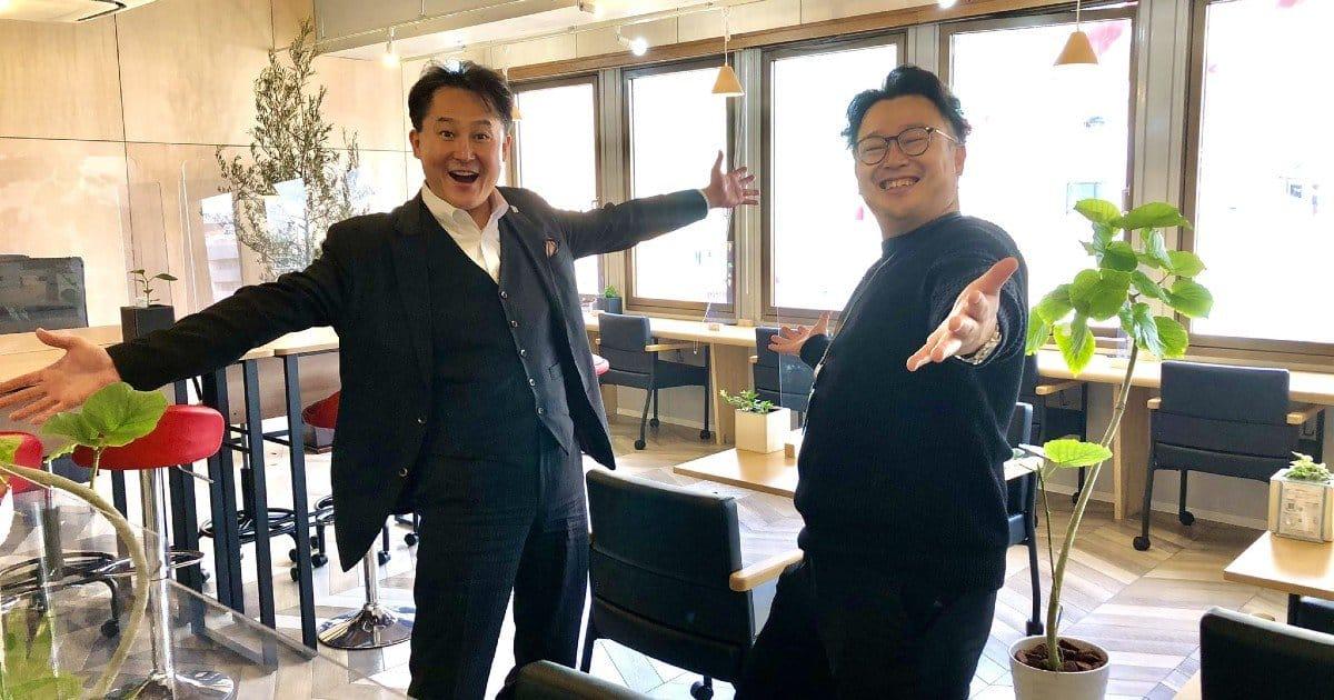 Hiroshi_Sasaki_dimette_tokyo_2021