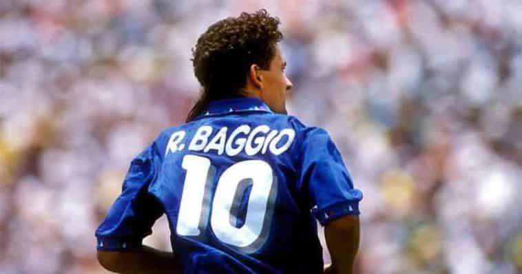 il_divin_codino_Baggio
