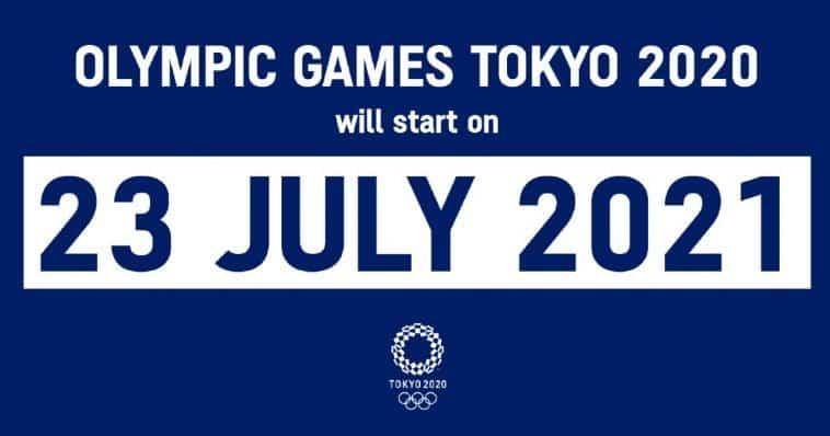 La Corea del Nord rinuncia alle Olimpiadi