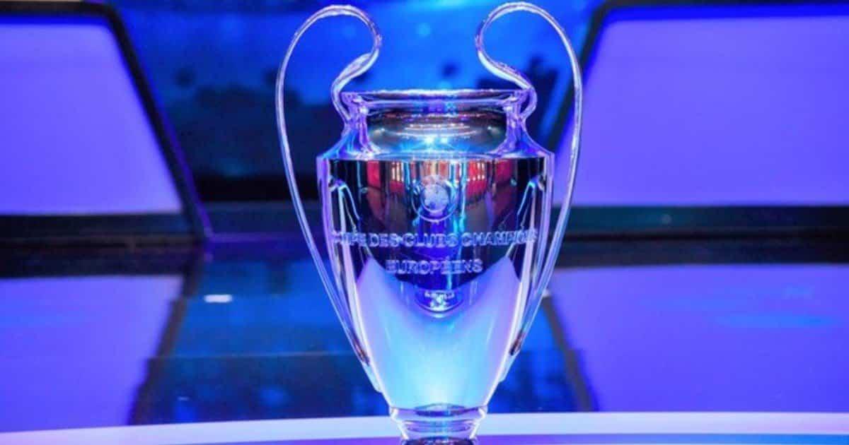 Fantacalcio, 31a giornata: Felicissima Champions
