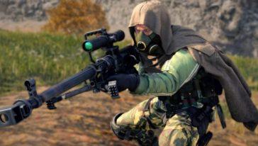Warzone_Cold_War_sniper_ZRG