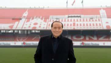 ricchi nel calcio italiano Forbes