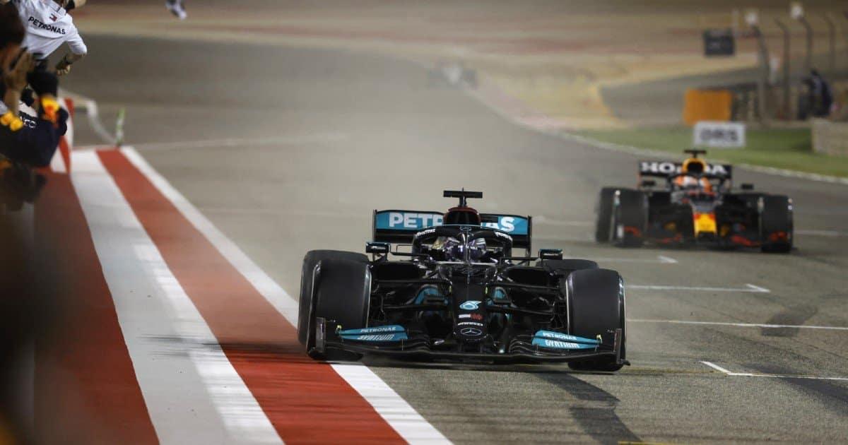 """Parla il medico della Formula 1: """"Grande bagarre nella prima gara"""""""