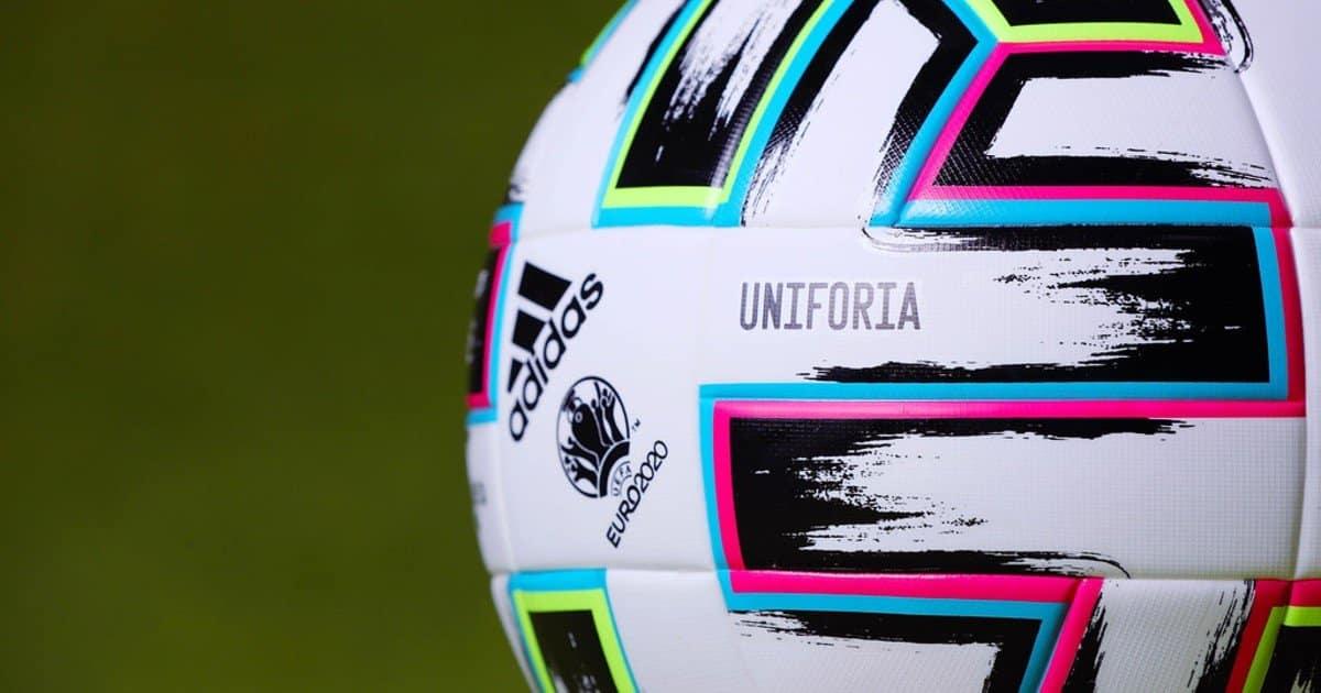 """""""Mitiga"""" è mitica: l'app rivoluzionaria per gli Euro 2020."""