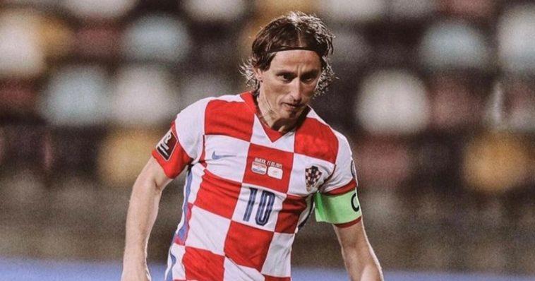 modric_croazia