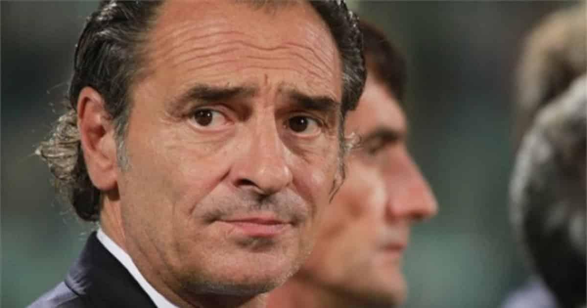 Prandelli_dimissioni