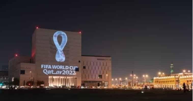 PROTESTA_qatar_2022