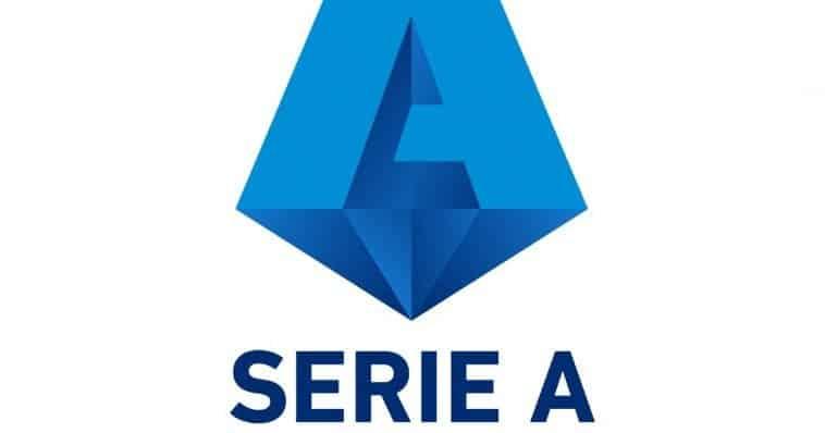 serie_a_FIGC