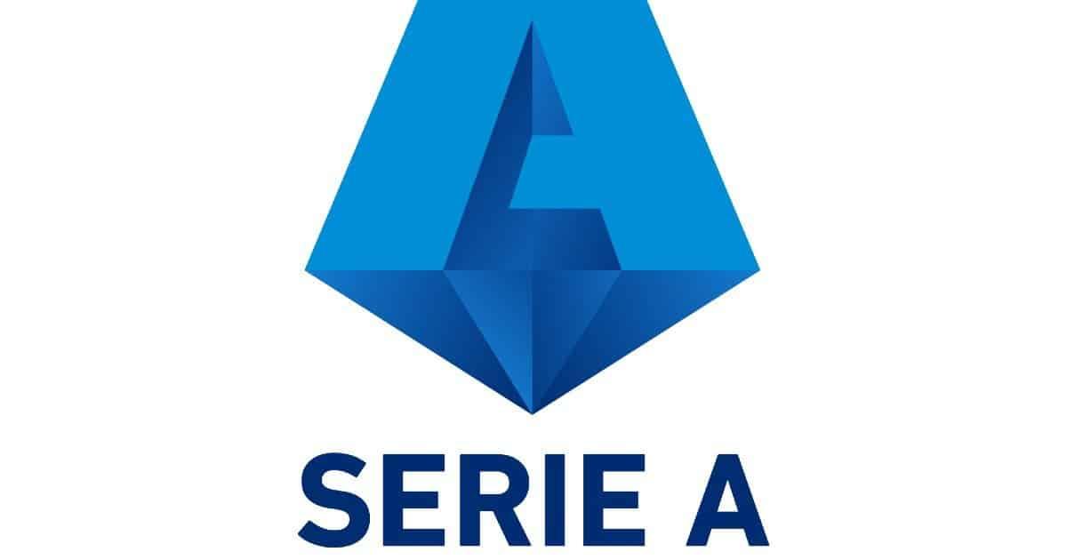 Serie A: un po' di numeri dalla FIGC.
