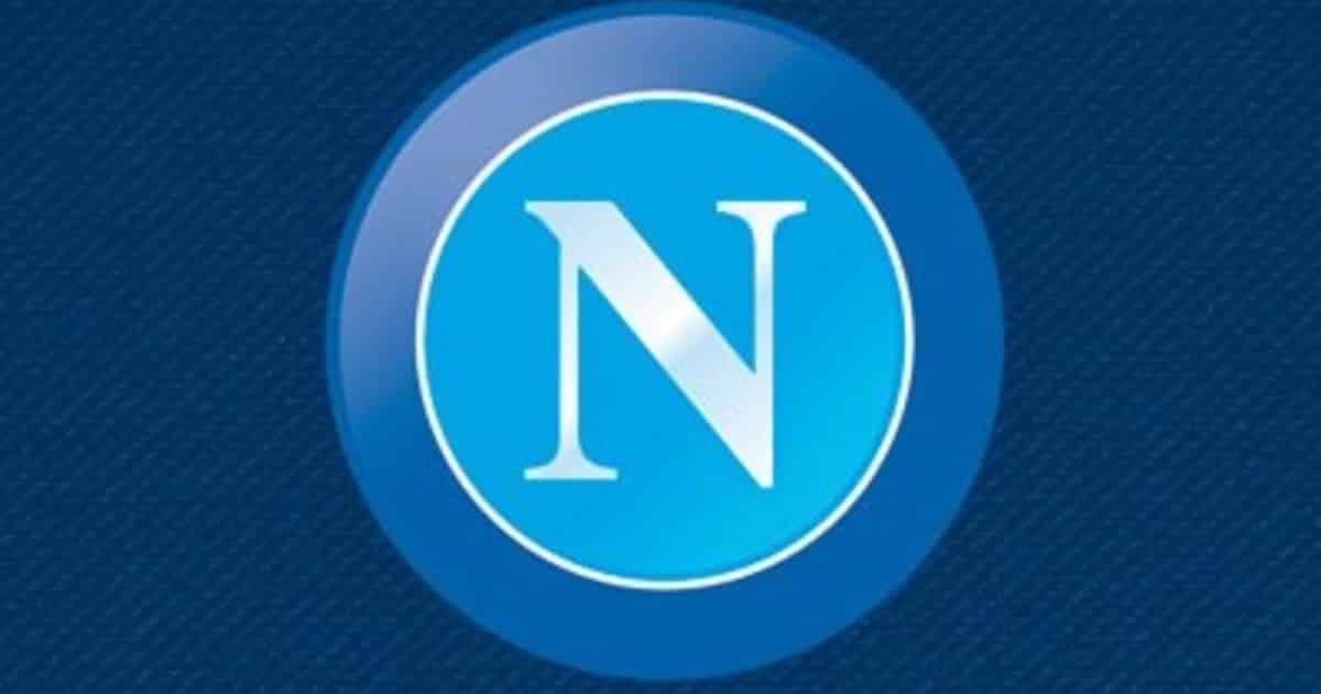 SSC Napoli autoproduzione divisa