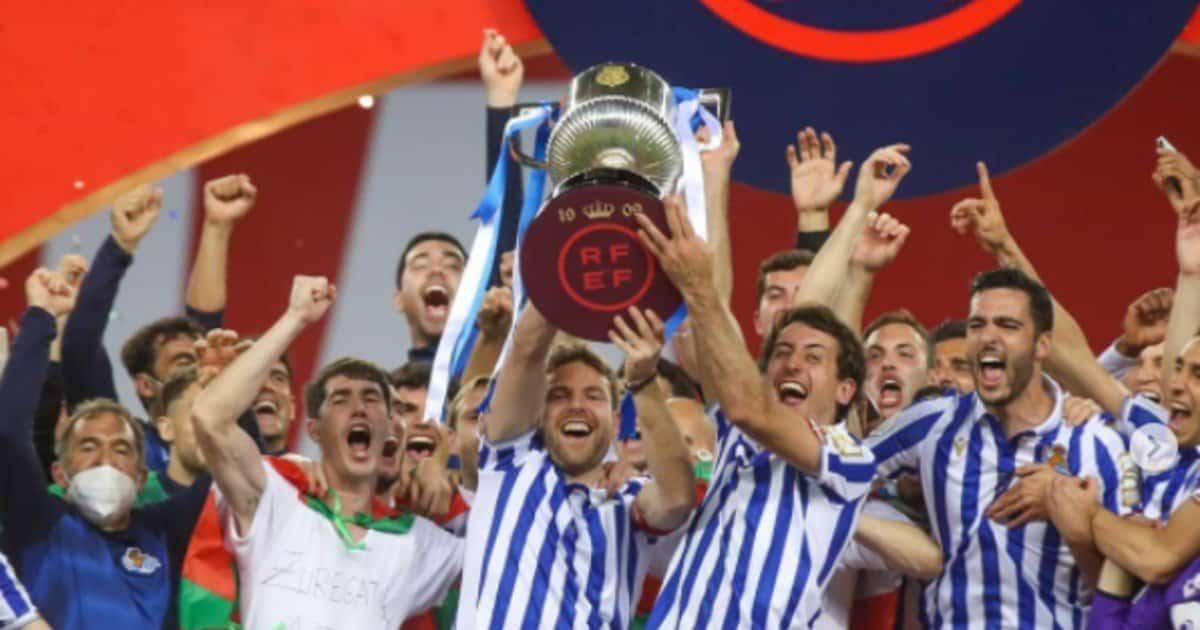 superstizione_Spagna_calcio