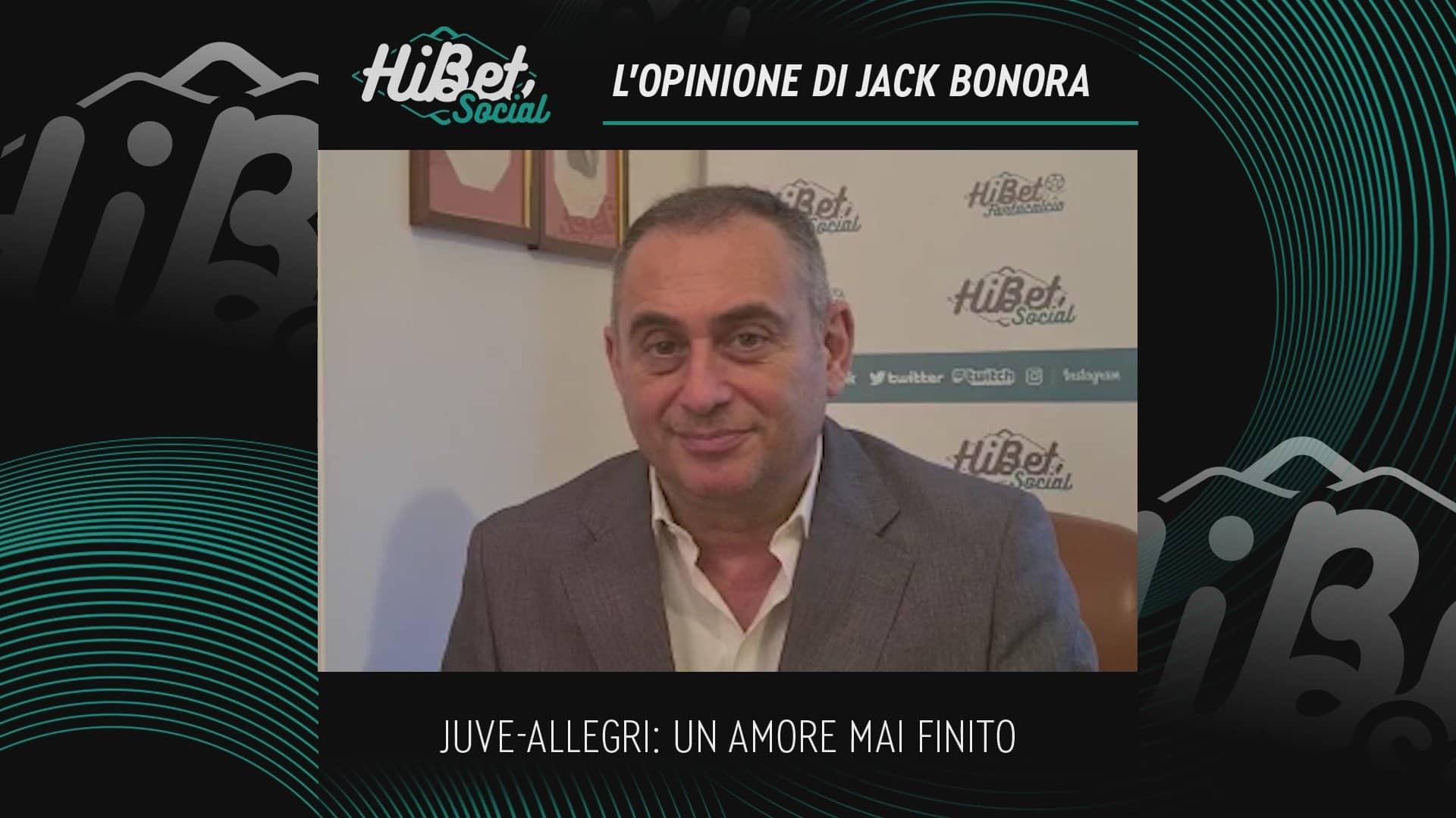 Allegri alla Juve: via Pirlo