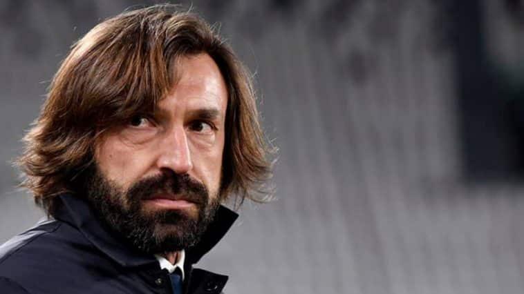 Fantacalcio, 36a giornata di Serie A