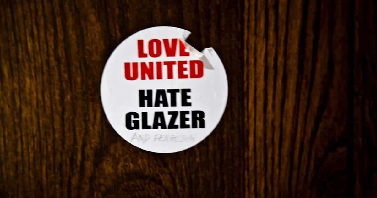 L'impero dei Glazer: chi sono i più odiati dai tifosi d'Inghilterra.