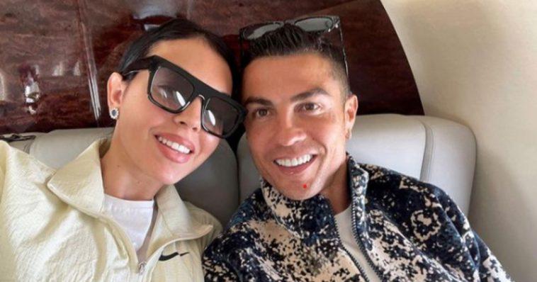 ronaldo attico 7 milioni lisbona share hibet social