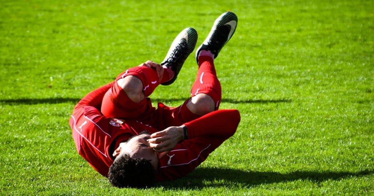 Premier League ultima numero falli serie a prima share hibet social