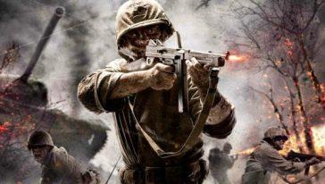 Warzone seconda guerra mondiale share hibet social