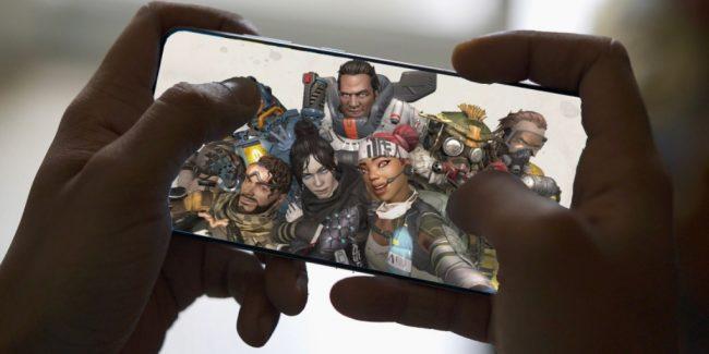apex mobile share hibet social