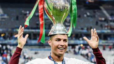 champions league europeo share hibet social