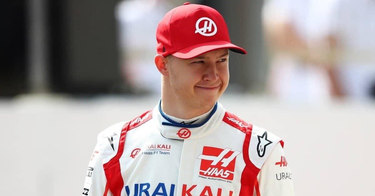 Clamoroso in Formula 1: Mazepin lascia per… la divisa
