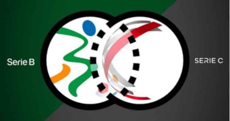 FIGC serie b serie c share hibet social