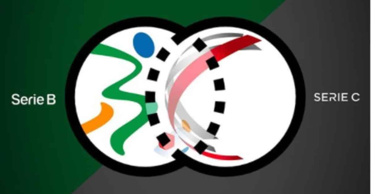 FUSIONE SERIE B E SERIE C: l'ennesima proposta della FIGC