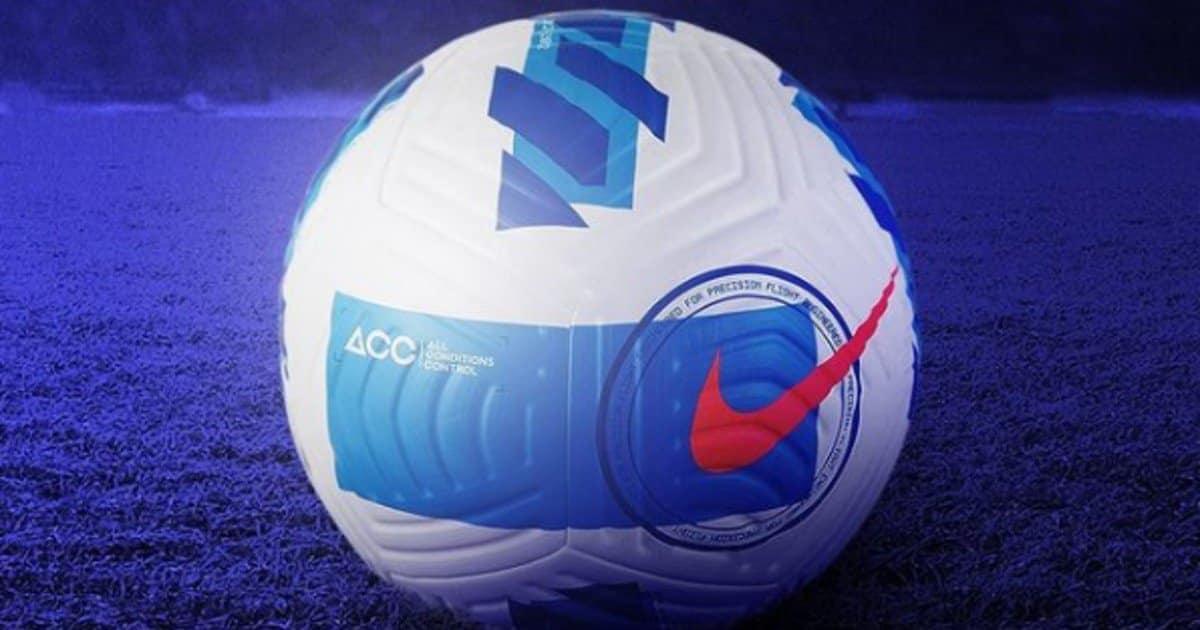 Migliorie in Serie A: Nike Flight Serie A, il pallone degli dei.
