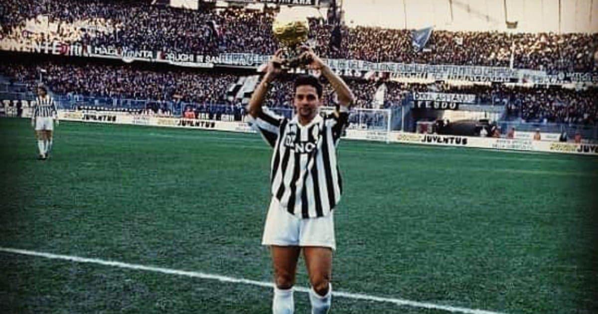 Baggio: le rivelazioni di Galliani.