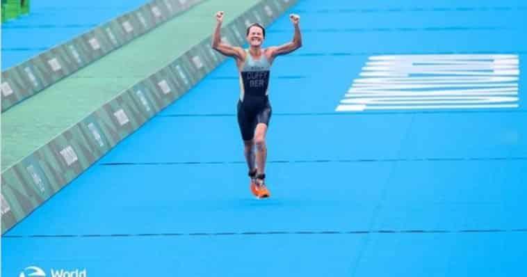 bermuda olimpiadi medaglia d oro share hibet social
