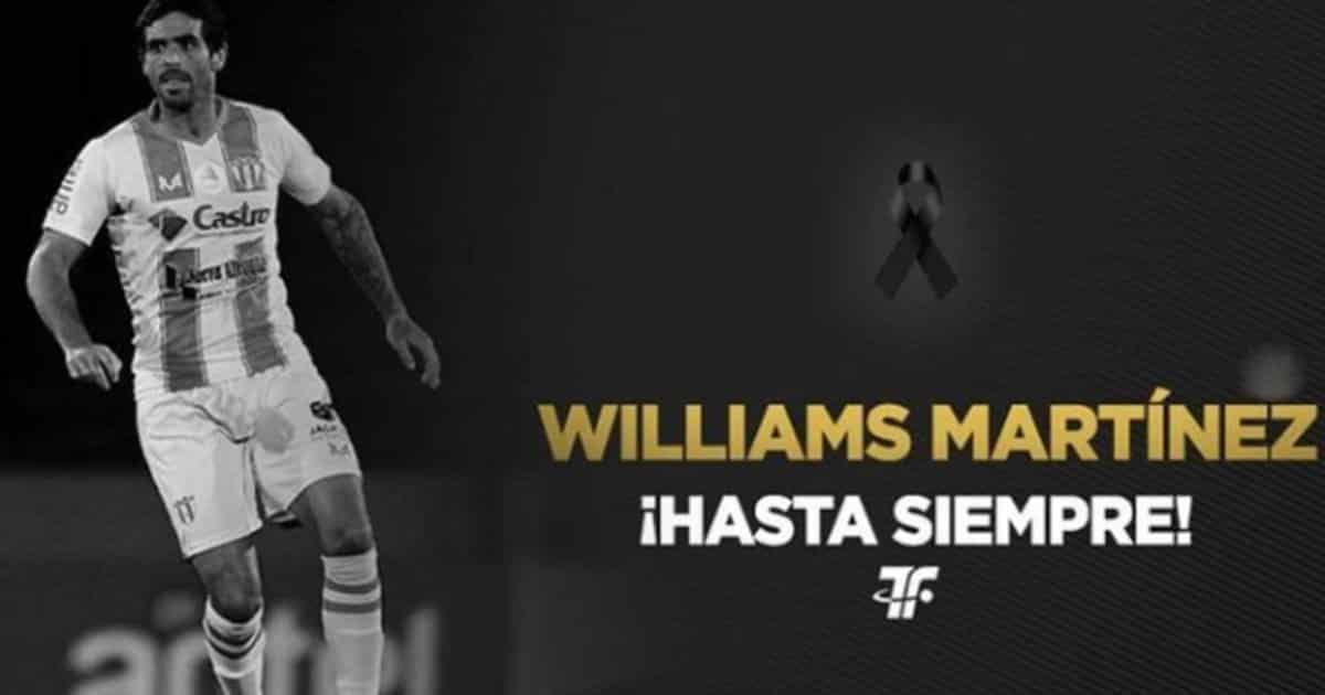 calciatori suicidi share hibet social