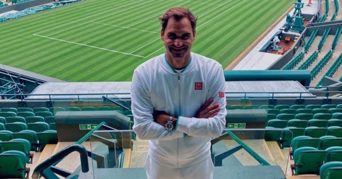Game Over Federer: siamo al tramonto del grande campione?