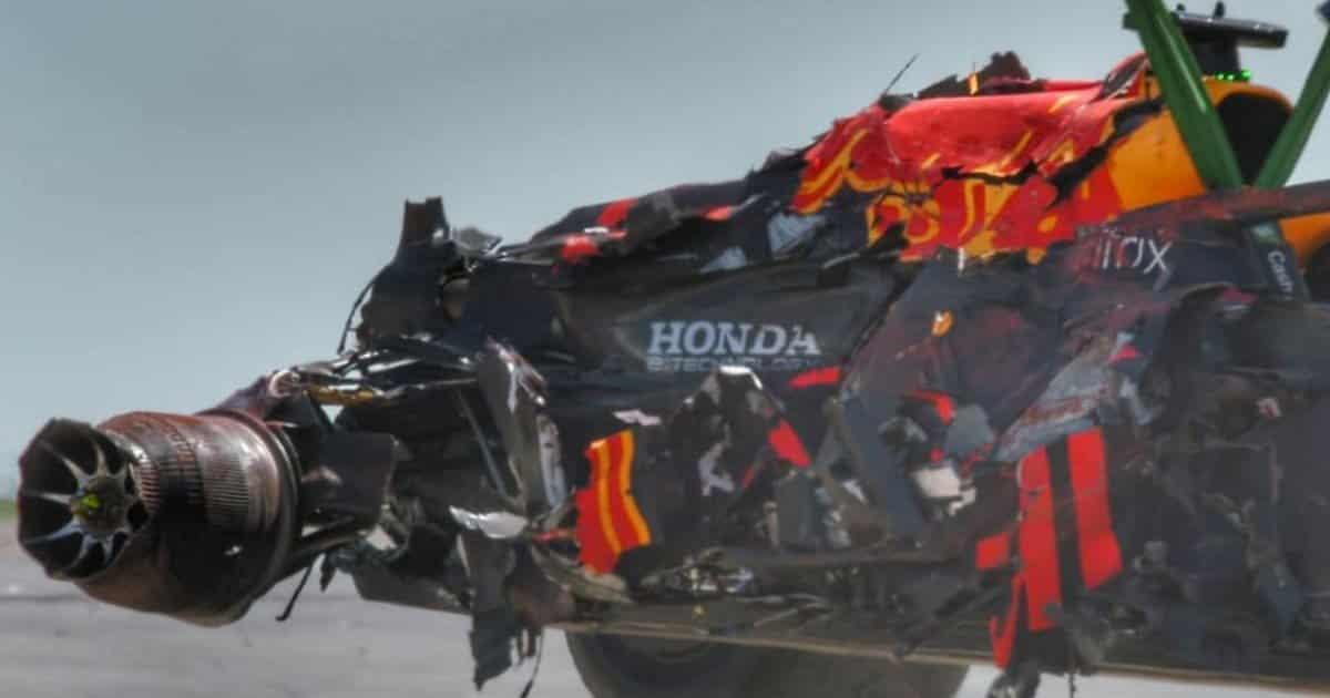 Hamilton-Verstappen, la guerra fredda