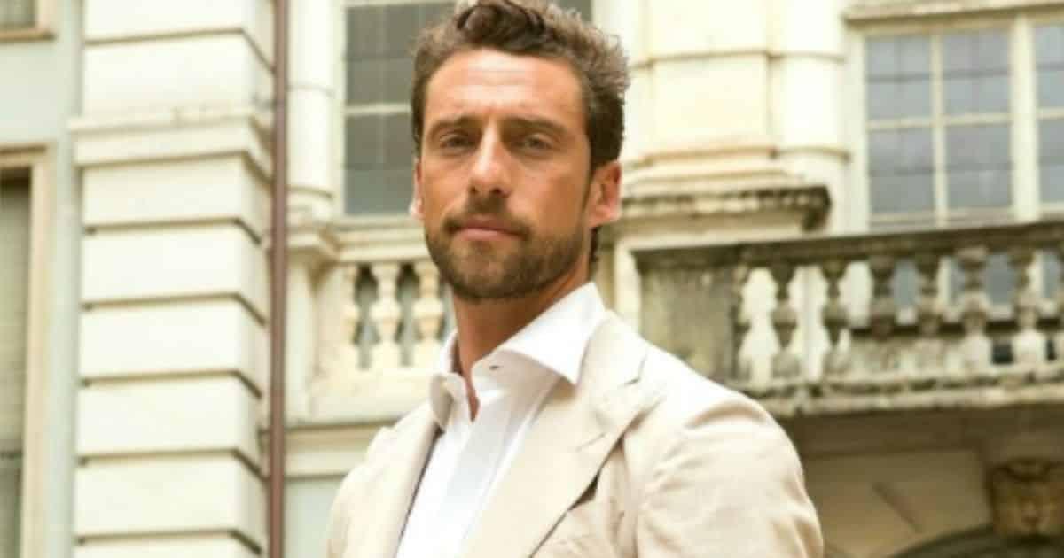 """Marchisio stuzzica gli inglesi: """"Vinceremmo la finale altre mille volte"""""""