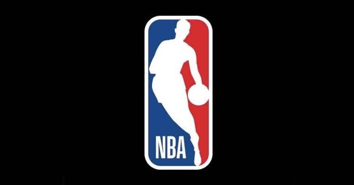 """La missione di Silver: """"NBA in Europa al più presto"""""""