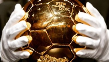 pallone d'oro share hibet social