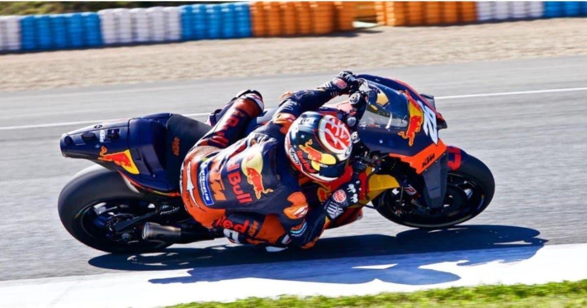 """Pedrosa scalpita: """"MotoGP incerta, non vedo l'ora di correre"""""""