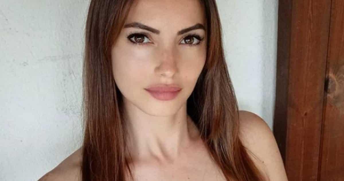 Valentina Caruso: la risposta di Sky alla Leotta